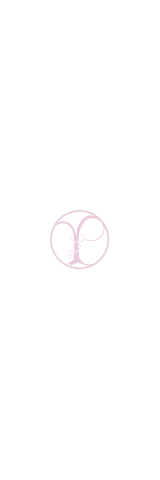 Château Chasse Spleen 2015